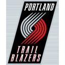 Portland Trailblazers-128