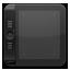 Tablet Wacom icon