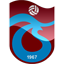 TrabzonSpor Icon