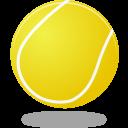 Tennis-128
