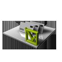 Mails Insert-128