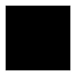 Viasat6 Black