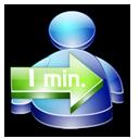 Msn Buddy 1min-128