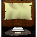 iMammoth scroll-128