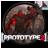 Prototype2-48