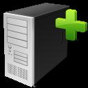 Computer Add-128