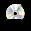 Disk-128