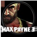 Max Payne 3-128