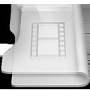 Aluminium movies-128