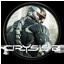Crysis2 icon