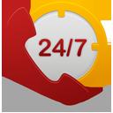 24 7-128