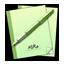 Mira Notes Icon