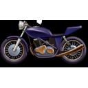 Motorbike-128