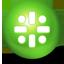 Ball reboot Icon