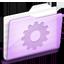 Smart Folder-64