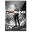 Tomb Rider Icon