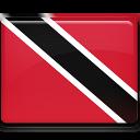 Trinidad and Tobago-128