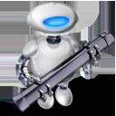 Automator-128