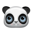 Panda-128