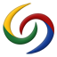 Google Desktop Icon