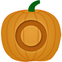 Orkut Pumpkin-128