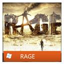 Metro Rage-128
