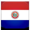 Paraguay-128