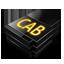 Cab file-64