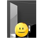 Icons Folder-128