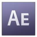 Adobe After Effects CS3-128