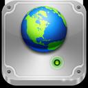 Network Drive Online-128