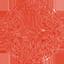Vimeo stamp icon