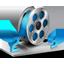 Movie Ranking-64