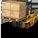 Forklift-128