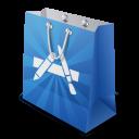 Apple Appstore-128