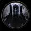 EYE Divine Cybermancy icon