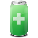 Drink Netvibes-128