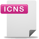 Icns-128