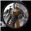 Half Life game icon