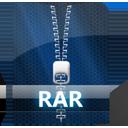 Rar File-128