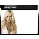 Britney Spears-128