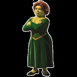 Fiona