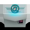 Email Envelope-128