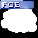 Fog-128