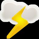 Thunder-128