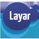 Android Layar-128