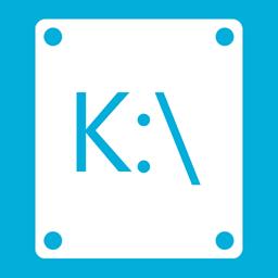 K Metro