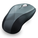 Mouse-128
