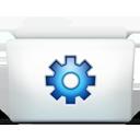 Folder Tools-128