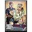 GTA 5 Icon